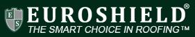 Euroshield Logo