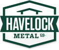 Havelock Metal Co. Logo